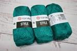 STYLE (Стайл) 677