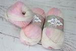 Bella batik 100 гр (Белла батик) 7630