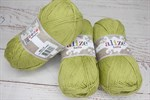 Bella 100 гр (Белла) 165