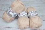 Bella 100 гр (Белла) 417