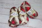 Diva batik (Дива батик) 4574