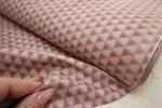Бязь для постельного белья Восторг компаньон 220 см