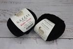 Baby Wool Gazzal (Беби Вул Газзал) 803