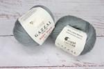 Baby Wool Gazzal (Беби Вул Газзал) 818