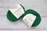 Baby Wool Gazzal (Беби Вул Газзал) 814