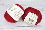 Baby Wool Gazzal (Беби Вул Газзал) 816