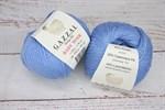 Baby Wool Gazzal (Беби Вул Газзал) 813