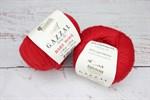 Baby Wool Gazzal (Беби Вул Газзал) 811