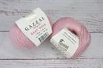 Baby Wool Gazzal (Беби Вул Газзал) 845