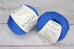 Baby Wool Gazzal (Беби Вул Газзал) 830