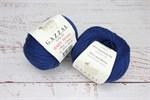 Baby Wool Gazzal (Беби Вул Газзал) 802