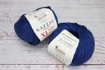 Baby Wool XL Gazzal (Беби Вул XL Газзал) 802