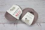 Baby Wool XL Gazzal (Беби Вул XL Газзал) 835