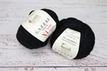 Baby Wool XL Gazzal (Беби Вул XL Газзал) 803