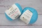 Baby Wool Gazzal (Беби Вул Газзал) 820