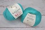 Baby Wool XL Gazzal (Беби Вул XL Газзал) 832
