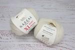 Baby Wool XL Gazzal (Беби Вул XL Газзал) 829