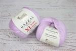 Baby Wool XL Gazzal (Беби Вул XL Газзал) 823