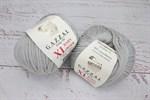 Baby Wool XL Gazzal (Беби Вул XL Газзал) 817