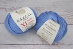 Baby Wool XL Gazzal (Беби Вул XL Газзал) 813