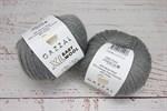 Baby Wool XL Gazzal (Беби Вул XL Газзал) 818