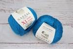 Baby Wool XL Gazzal (Беби Вул XL Газзал) 822