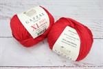 Baby Wool XL Gazzal (Беби Вул XL Газзал) 811
