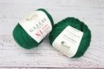 Baby Wool XL Gazzal (Беби Вул XL Газзал) 814