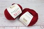 Baby Wool XL Gazzal (Беби Вул XL Газзал) 816