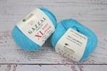 Baby Wool XL Gazzal (Беби Вул XL Газзал) 820